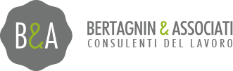 Bertagnin & Associati